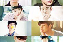 ❤️Kim Soo Hyun ❤️