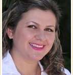 Kids Dentist / Dr. Garibyan and everyone at Pediatric Dentistry of Chino Hills strive to provide a warm, nurturing, and comfortable environment for your child. We will work with you and your child in addressing, reducing, and ultimately eliminating fears or anxiety associated with going to the dentist, especially for the first time.