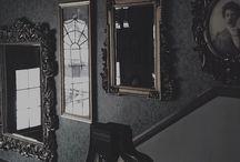 [books] the infernal devices / the infernal devices trilogy // cassandra clare