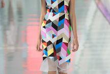 Fabric Prints & Patterns