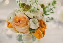 Country Style Wedding Ideas / Looking for ideas f