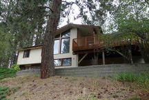 Spokane Homes for Sale