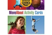 Autism Flash Cards