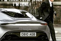 Daniel Craig / Bond quotes / Popular memes, things he said, could have said  Funny fun