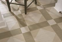 Floors / by Judy Cowling