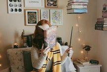Harry Potter!!!