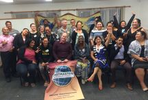 Pacific Toastmasters NZ / Were Leaders are made.