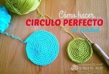 círculo prefecto