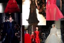 Fairies and Fashion