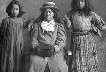 Girls of the British Empire