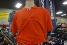 Father's Day Gift Idea / Gift ideas for Father's Day from Goodwill
