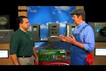 Appolo Heating HVAC Videos