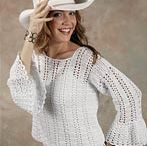 Crochet/ Tops / by Debbie Whorton
