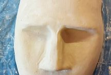 2hb masker 2016 jasper de bree / bord voor hv