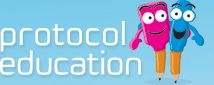 Protocol Education / Whether you are looking for teaching jobs, SEN jobs, classroom assistant jobs or nursery nurse jobs or if you are a school or nursery looking for a more reliable and cost effective source of local teaching and support staff you have come to the right place.
