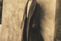 Aldo Fallai