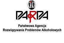Polish wine market