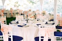 Navy Weddings / by Phineas Swann Bed & Breakfast Inn