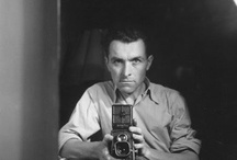 Photographers - Robert Doisneau