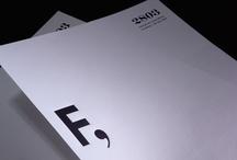 Nat design