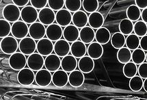 API 5L Pipes / Triosteel deals with all variants of API 5L Pipes. Call: +91 7678015458   Email: info@triosteel.com for more info