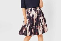 Floral Dresses | Dresslover ♥
