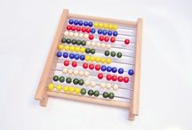 Traditonal / Traditional toys available on www.aloveandakiss.co.uk