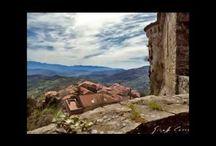 Rocca Cilento - Campania