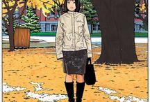 Eguchi Hisashi