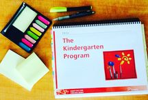 Education :: Kindergarten