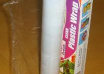 PE Cling Film,Cling Wrap Film at sales@typp.cn