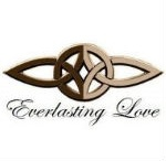 First one / Everlasting love