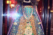 Queen Elizabezh1