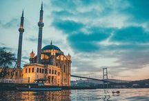 i luv ISTANBUL