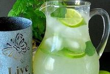 drinkdrinkdrink