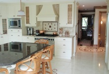 Kre-Art portofolio Kitchens / Work done by Kre-Art Kitchens & Bathrooms Ltd.