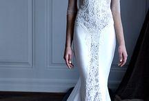 menyasszonyi ruhak