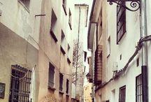 Cerrajeros Cuenca 603909909 / Cerrajeros de Cuenca 24 horas 603909909, atención en apertura y reparación de puertas y persianas. Instalación de cerraduras bombillos y motores, todo en cerrajería, confíe en nosotros somos sus cerrajeros en Cuenca, cerrajero Cuenca, cerrajero 24 horas Cuenca, cerrajeros urgentes en Cuenca, Persianeros en Cuenca, Cerrajeros de urgencia Cuenca. Abrimos Coches.