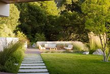 gardens i like