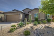 Cave Creek/Carefree Homes / View our listings in beautiful Cave Creek and Carefree, Arizona. Call The Matheson Team at (888) 986-1183.