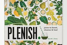Graphisme / Edition / Couvertures / / Graphisme, édition, couvertures de livre, couvertures de magazines