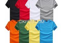 Supply T-Shirt from Turkey,quality ,new fashion,new design,custom desing