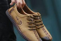Sepatu , tas , dll