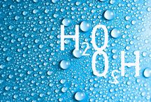 Exhibition: H2O