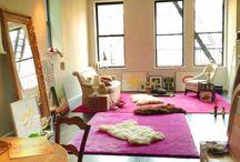 Dream Book: Whole Home