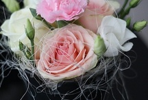 Kukkaset juhliin