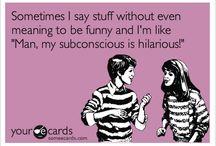 funny & wisy