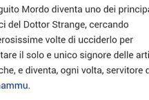 Morge