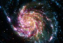 Astronomy Fanatic!