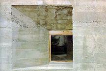Building - Detail